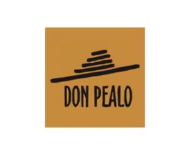 DON PEALO (TABÁK, TISK, VINOTÉKA)