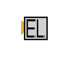 EL ODĚVY A ŠPERKY