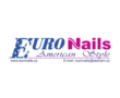 EURONAILS