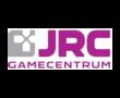 JRC GAMECENTRUM