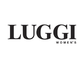 LUGGI WOMEN´S