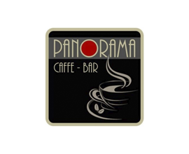 PANORAMA CAFFE – BAR