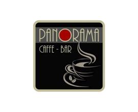 PANORAMA CAFFE – BAR