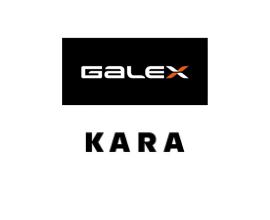 GALEX / KARA