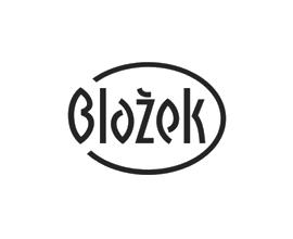BLAŽEK