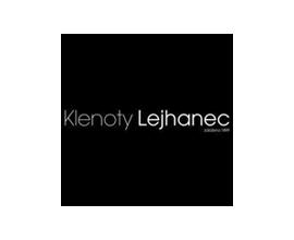 KLENOTY LEJHANEC
