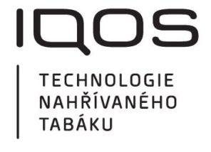 IQOS Shop-in-Shop