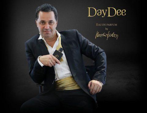 Parfém Day Dee jako dárek ve Feratt