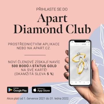 Apart Diamond Club